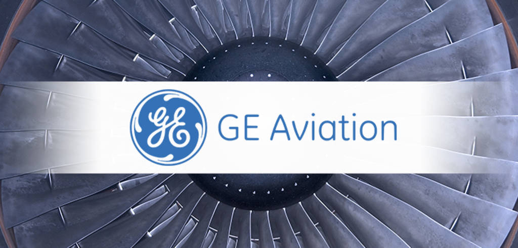 GE Aviation ha impreso en 3D ya 30.000 inyectores de carburante - impresoras 3D