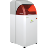 DIGITALWAX 029D  3D printer