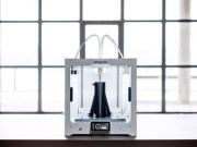 Materiales ELIX ABS-3D se incorporan al Ultimaker Marketplace - impresoras 3D