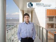 Breca Health Care