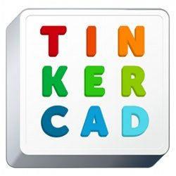 Tinkercad  3D printer