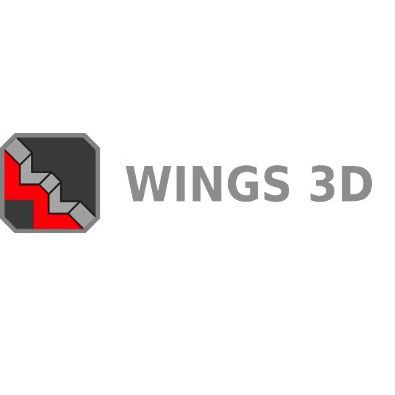 Wings 3D  3D printer
