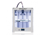 Ultimaker 2 source files