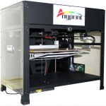 Anyprint UN3DS2-01  3D printer