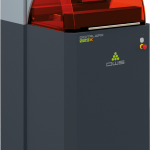 DIGITALWAX 029X  3D printer
