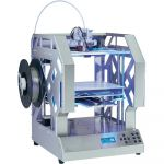 Impresora 3D Renkforce RF1000