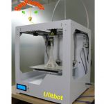 Ultibot  3D printer