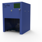 Carey  3D printer