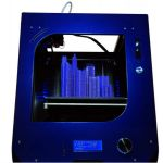 Vector PLA 3D  3D printer
